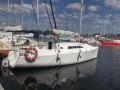 Яхта продана: Задолжавший алименты отец лишился имущества