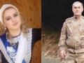 Кадыров разрешил главе РОВД сделать школьницу второй женой - СМИ