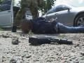 СБУ отчиталась об аресте четырех диверсантов - граждан России