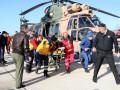 Крушение судна у Турции: поднято тело погибшего украинца