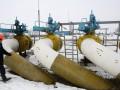 На Закарпатье произошла утечка нефти
