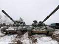 Украина заместила треть российских комплектующих военной техники