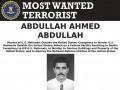 NYT: в Иране ликвидировали одного из главарей