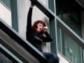В России за 20 лет миллион человек покончили жизнь самоубийством
