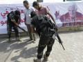 Противники Папы Римского подожгли в Ливане ресторан KFC