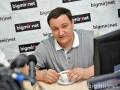 Тымчук рассказал о раненых террористах и службе