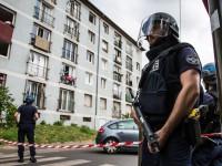 Теракт в Ницце: нападение готовили несколько месяцев