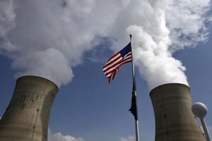 Процесс передачи ядерного топлива близится к завершению