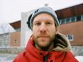 Иван Дорн порвал YouTube трогательным клипом в память о Скрябине