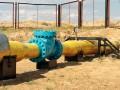 Украина закупит газ с привязкой к ценам на европейском хабе