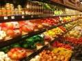 Госстат назвал расходы украинцев на продукты: Инфографика