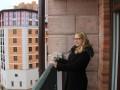 Рада улучшила условия поддержки доступного жилья