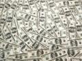 Украина рассчиталась по евробондам на $2,1 млрд