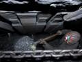 Близкий к Минэнерго бизнесмен получил 76 миллионов на обогащение угля