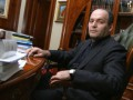 Украинский миллиардер отдаст половину состояния на благотворительность