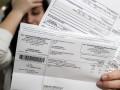 Что не так с платежками: Киевводоканал ответил на шквал жалоб