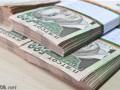 Укрсоцбанк выдал Альфа-банку кредит на два миллиарда гривен