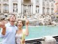 Как экономический кризис в Италии отразится на заробитчанах
