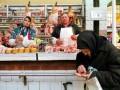 Что в Украине растет быстрее - цены или зарплаты