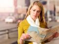 Все хотят быть гидами: какие специалисты нужны в сфере туризма