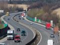 В Укравтодоре назвали стоимость первой платной дороги
