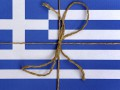 Срыв диалога: Греция и кредиторы прервали переговоры