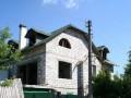 Украинцы получили 467 тыс. госактов на владение земельными участками в первом полугодии