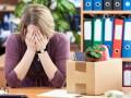 В Минобразования поручили уволить 10% персонала учебных заведений