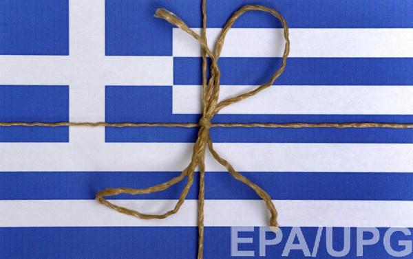 Греция и кредиторы прервали переговоры