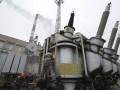 СМИ узнали, кто и как в России будет платить за свет в Луганске