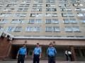 Больница Укрзалізниці не получала обращений насчет получения копий результатов обследования Тимошенко