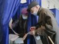 Новый рейтинг партий: За кого бы проголосовали украинцы в марте