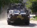 ВСУ приостановили приемку БТР-4Е: Выявлен брак броневой защиты