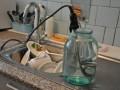 Более 200 домов в Киеве могут остаться без горячей воды