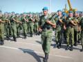 Под Авдеевку оккупанты перебросили десант из Костромы - разведка