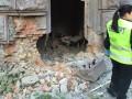 Взрыв в Одессе квалифицирован как террористический акт - Шкиряк
