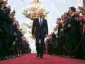 Итоги 7 мая: Четвертый срок Путина, прокол Adidas