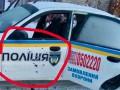 Пять несостыковок: СМИ нашли противоречия в версии полиции о трагедии в Княжичах