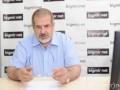 Чубаров просит Раду до конца года запретить энергопоставки в Крым