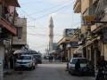 В Сирии подорвали автомобиль со взрывчаткой