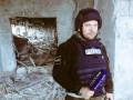 Сепаратисты показали фото донецкого аэропорта после штурма