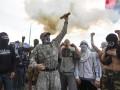 В ОБСЕ призвали Киев обеспечить безопасность российских дипломатов