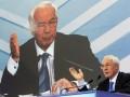 Азаров хочет создать в Украине временное правительство