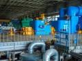 Киевтеплоэнерго не повысит тарифы на отопление до января