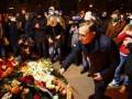 ЕС возмутился убийством активиста в Беларуси