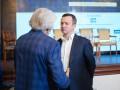 В ВР появился закон об увольнении министра экономики
