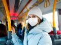 Как не получить штраф за отсутствие маски: Объясняет МВД
