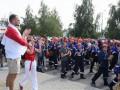 В Беларуси ущерб от протестов оценили в $0,5 млрд