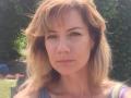 Появились подробности о матери, утопившей своих детей в киевском озере