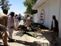 В Йемене авиаударом разбомбили отель, десятки погибших - СМИ